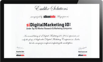 award.digitalmarketing