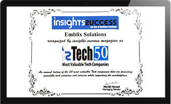 award.insightsuccess