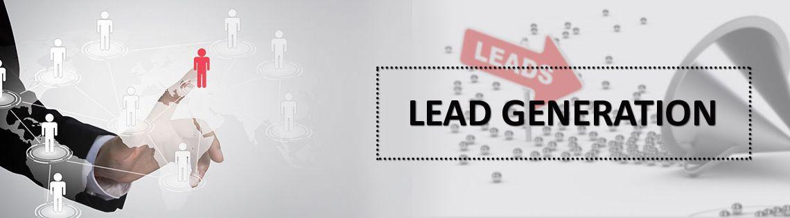 lead-genration