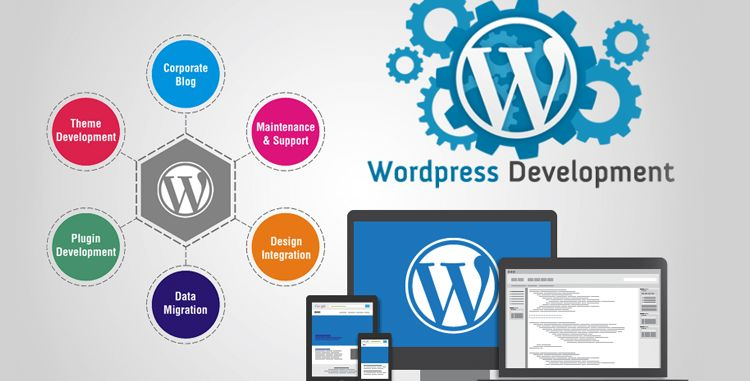 BLOG-IMAGE-FOR-WORDPRESS-DEVELOPMENT-2