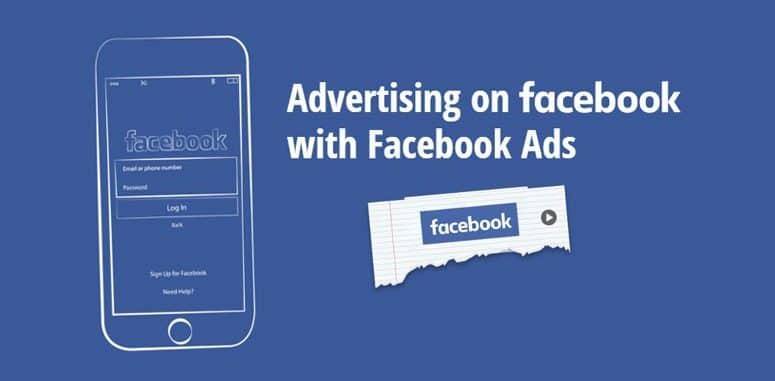 Facebook Ads Company In Hyderabad