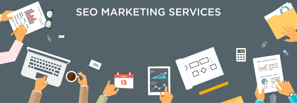 seo marketing company in hyderabad
