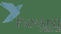 Pavani-Group