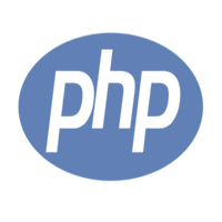 rsz_php_png12
