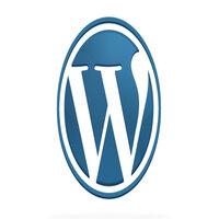 rsz_wordpress
