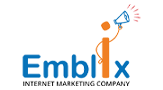 Emblixsolutions -Digital marketing Company in Hyderabad